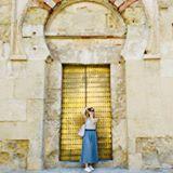 sparklesandcaramels  - Consigli di viaggio, moda, bellezza.